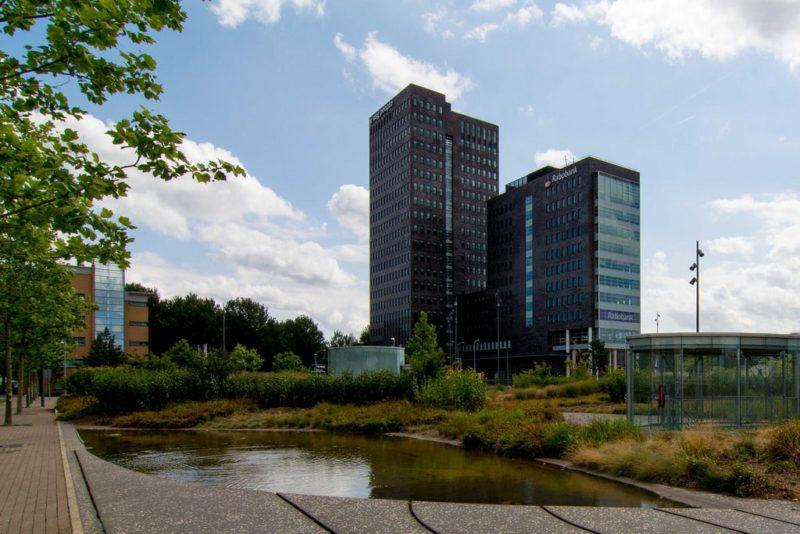 Uitnodiging: Inspiratiemiddag voor duurzaam Flevolands voedsel