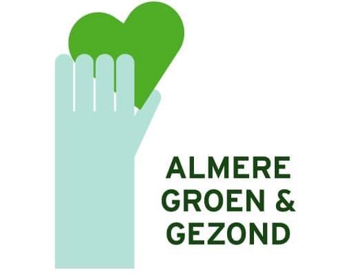 Almere/growing Green Cities