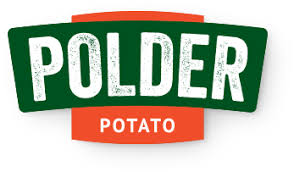 Polderpotato