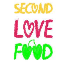 Second Love Food