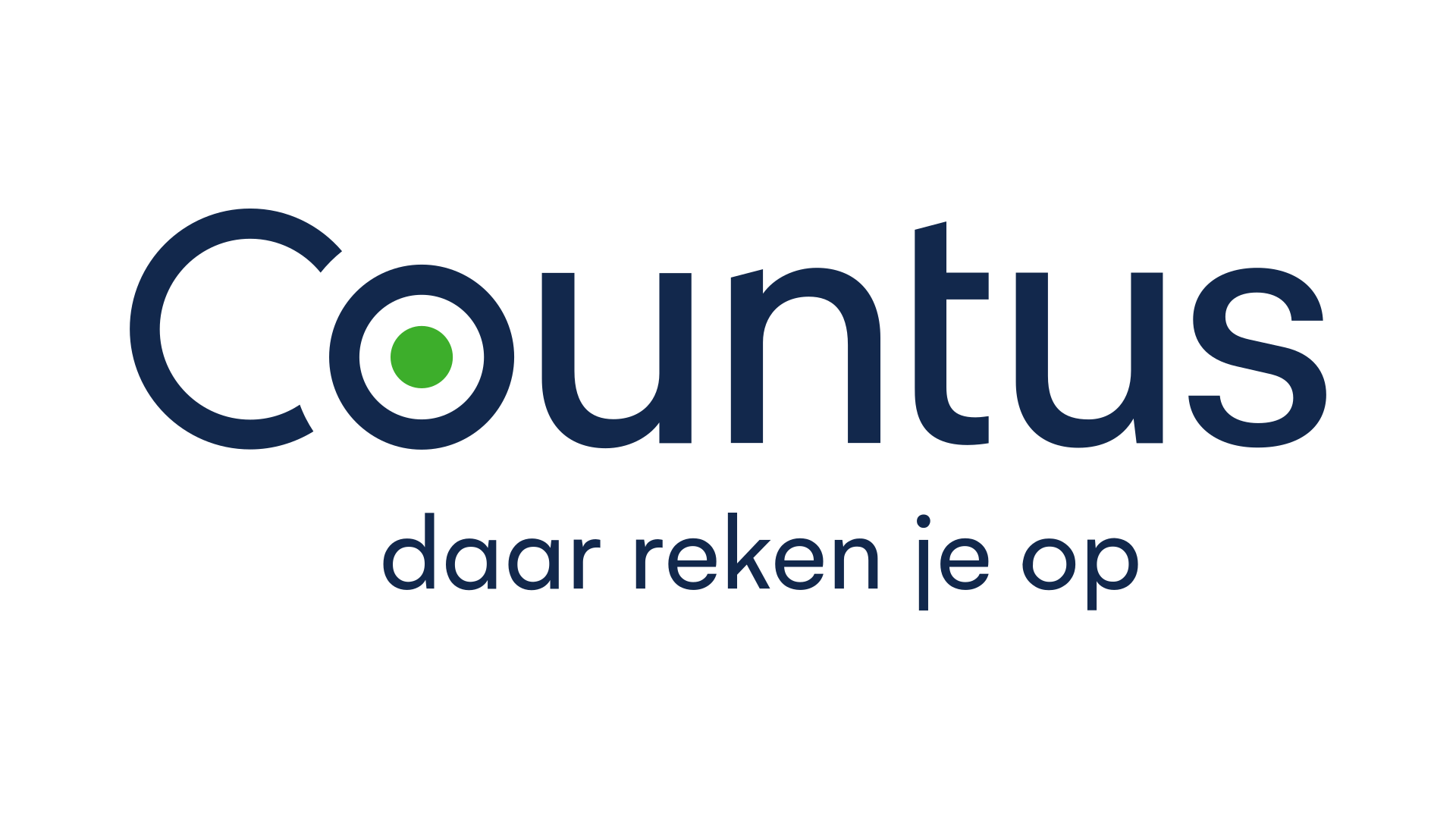 Countus Accountants + Adviseurs B.V.