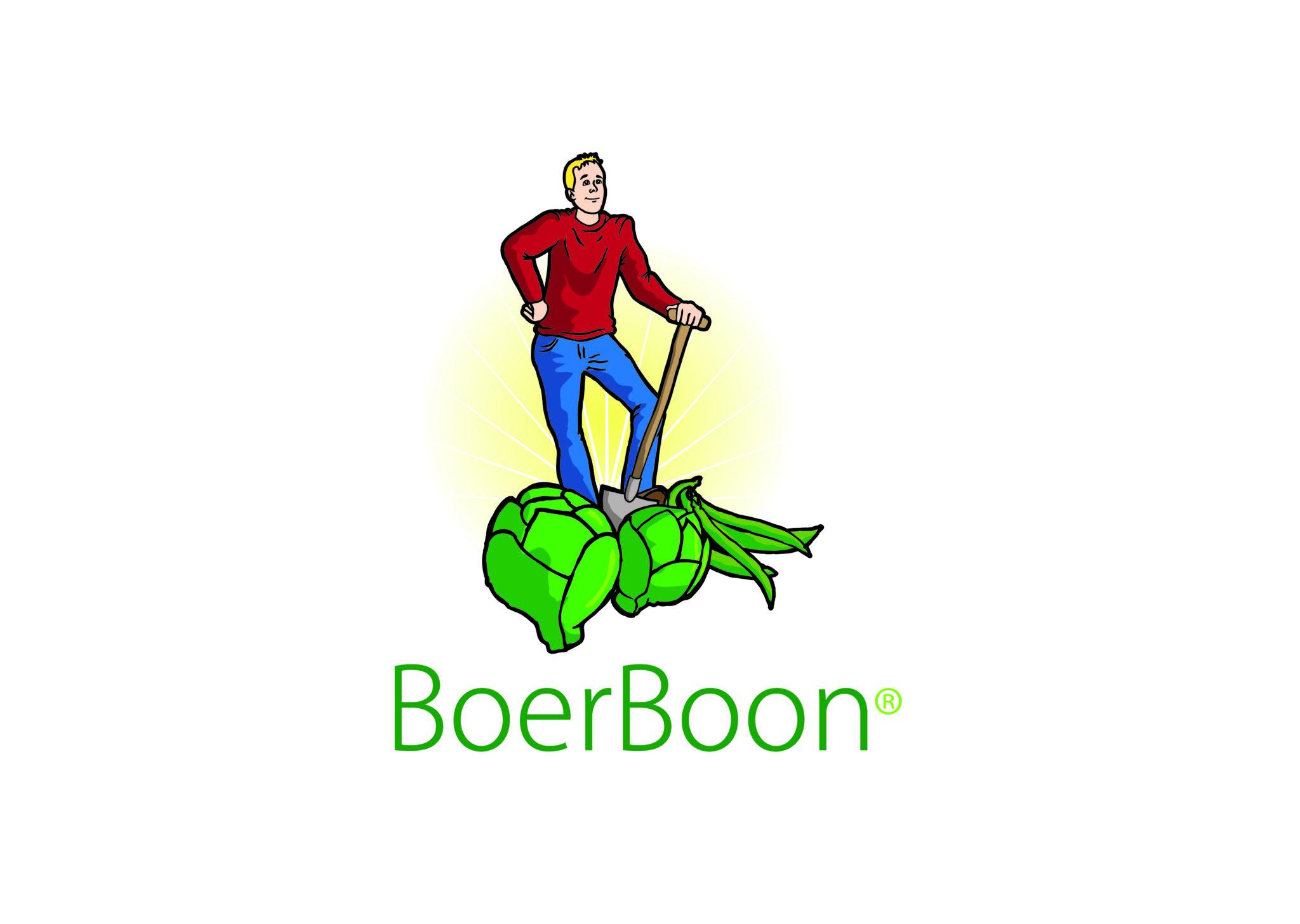 Boerboon