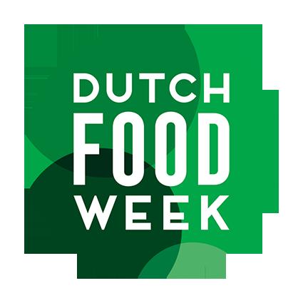 Dutch Food Week Flevofood Tour 2021